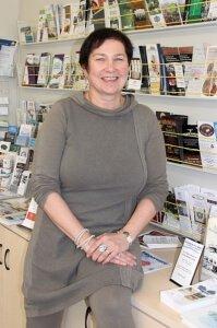 Sheila Overbeek, Overboard