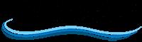 Muskoka Lakes Chamber of Commerce Mobile Logo