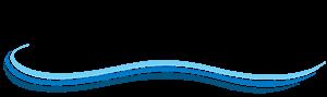Muskoka Lakes Chamber of Commerce Sticky Logo