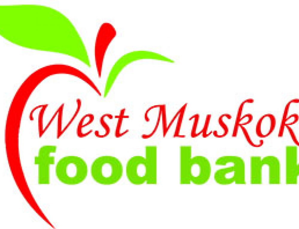 October Business After Hours Tues., Oct. 10 – West Muskoka Food Bank