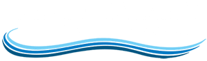 Muskoka Lakes Chamber of Commerce Retina Logo