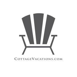 Cottage Rentals in Ontario