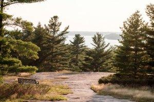 Muskoka Nature - Trails
